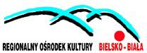 Regionalny Ośrodek Kultury Bielsko-Biała - Biuletyn Informacji Publicznej - Budżet