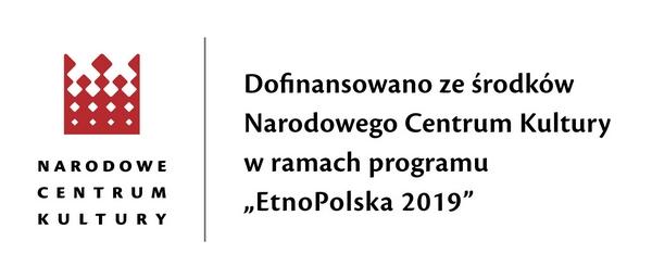 NCK EtnoPolska