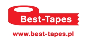 BEST-TAPES