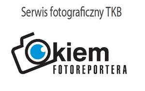 Okiem Fotoreportera