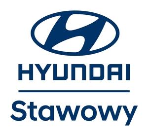 HYUNDAI STAWOWY